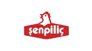 senpilic